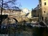 Le Pont d\'Olliergues